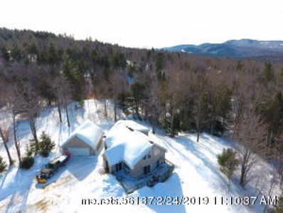 44 Alex Avenue, Mexico, ME 04257 - #: 1374127