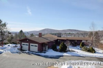 27 Mountain Mist Lane, Dixmont, ME 04932 - #: 1404166