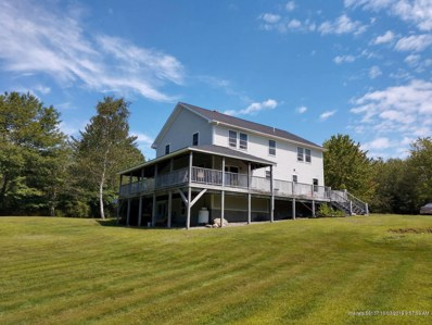 27 Deer Run, Lamoine, ME 04605 - #: 1408254