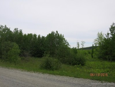 Lot 8 Overlook Drive, Amherst, ME 04605 - #: 1409265