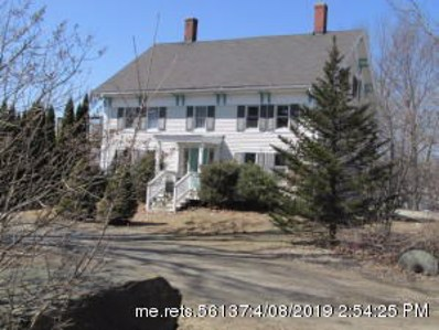 203 Pine Hill Road, Berwick, ME 03901 - #: 1409438
