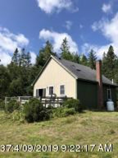 164 Leach Point Road, Perry, ME 04667 - #: 1409556