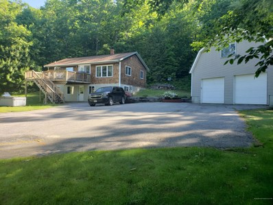 273 Intervale Road, Jay, ME 04239 - #: 1420232