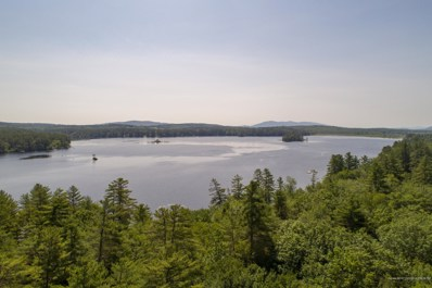 64 Whidden Road, Stow, ME 04037 - #: 1421264