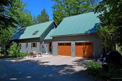 20 Perry Trail, Oakland, ME 04963 - #: 1422114