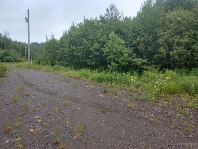 Lot 4 Mooseberry Lane, Haynesville, ME 04497 - #: 1422561