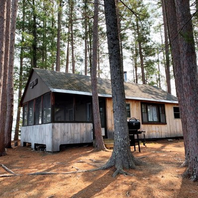 2964 Turkey Tail Road, T4 Indian Purchase Twp, ME 04462 - #: 1422829