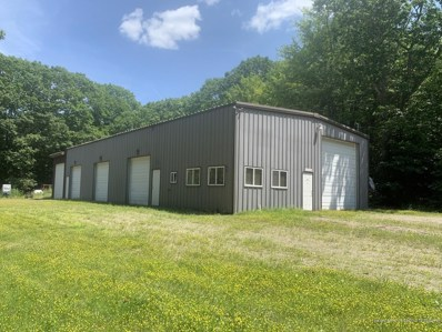 0 Abbott Road, Winslow, ME 04901 - #: 1426602