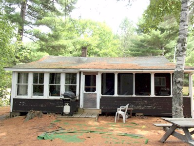1274 Canada Road, Moscow, ME 04920 - #: 1427011