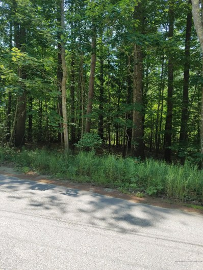 Tbd Nute Road, Madbury, NH 03823 - #: 1427270