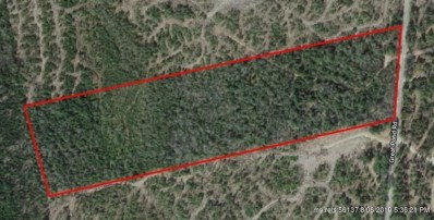 1136 Great Pond Road, Great Pond, ME 04408 - #: 1428061