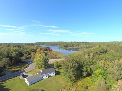 8 South Clary Road, Jefferson, ME 04348 - #: 1428206