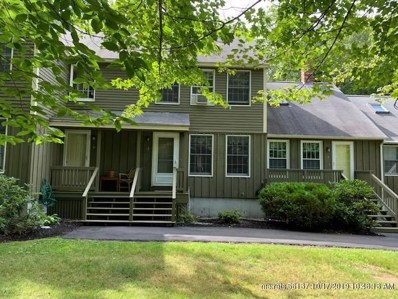 4 Forest Terrace, Brunswick, ME 04011 - #: 1428247