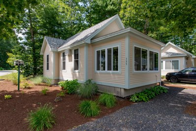 1 Old County Road, Wells, ME 04090 - #: 1428268