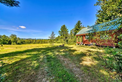 64-66 Stewart Road, Moscow, ME 04920 - #: 1429353