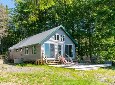 1 Neptune Way, Sakom Twp, ME 04487 - #: 1430012
