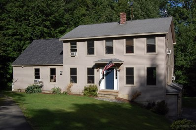 30 Perry Trail, Oakland, ME 04963 - #: 1431697