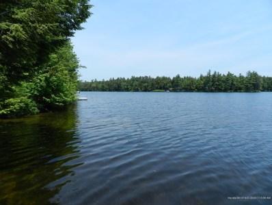 0 Pond View (Lot #29) Drive, Otisfield, ME 04270 - #: 1432830