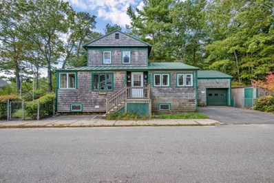 43 Randall Avenue, Old Orchard Beach, ME 04063 - #: 1433748