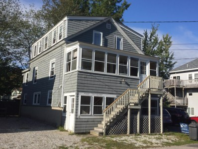 15 Tunis Avenue, Old Orchard Beach, ME 04064 - #: 1433949