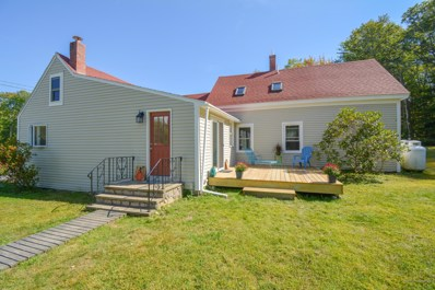 49 Lookout Point Road, Harpswell, ME 04079 - #: 1434081