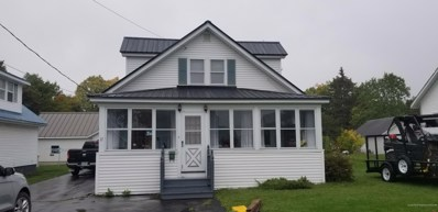17 Brunswick Avenue, Fort Fairfield, ME 04742 - #: 1434226