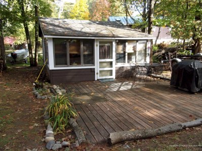 1274 Canada Road, Moscow, ME 04920 - #: 1434466