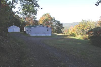 45 Round Top Road, Bingham, ME 04920 - #: 1434589