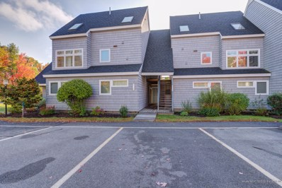 146 West Grand Avenue, Old Orchard Beach, ME 04064 - #: 1436525