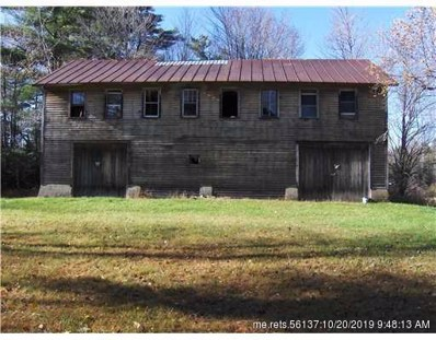 13 Holts Mills Road, Garland, ME 04939 - #: 1436786