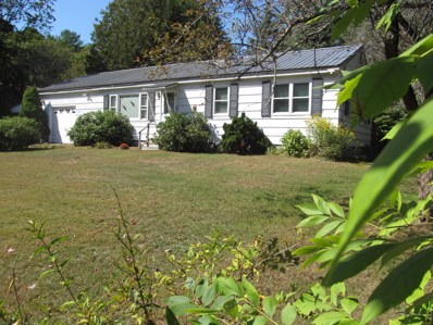 126 Church Road, Brunswick, ME 04011 - #: 1439015