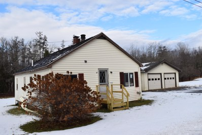 725 Broadway, Lincoln, ME 04457 - #: 1439807