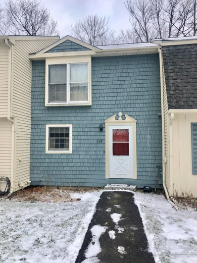 328 Evergreen Drive, Waterville, ME 04901 - #: 1442496