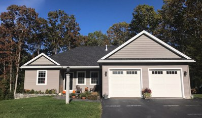 21 Dolphin Avenue, Old Orchard Beach, ME 04064 - #: 1442561