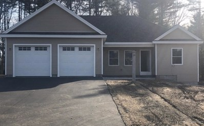 25 Dolphin Avenue, Old Orchard Beach, ME 04064 - #: 1442659