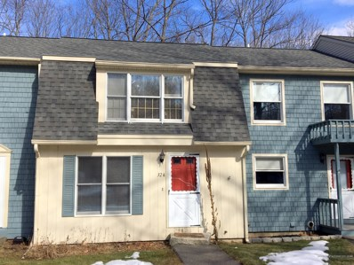 324 Evergreen Drive, Waterville, ME 04901 - #: 1443324