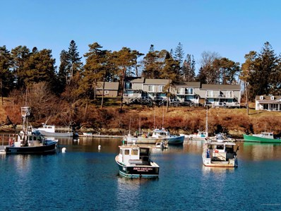 59 Abner Point Road, Harpswell, ME 04079 - #: 1444279