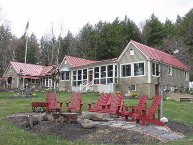 131 Country Club Road, Wilton, ME 04294 - #: 1444342