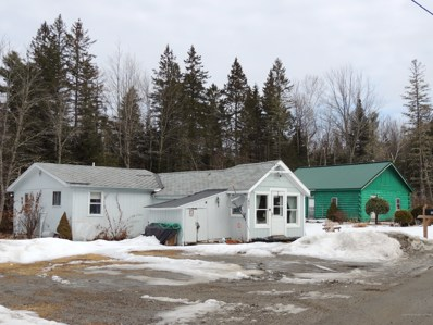 60 Chick Hill Road, Clifton, ME 04428 - #: 1445948