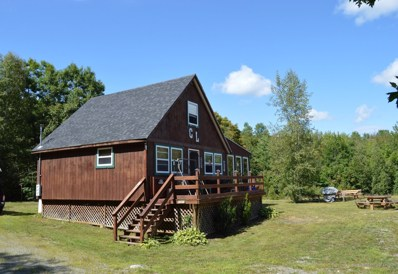 41 Bactasanity Drive, Moscow, ME 04920 - #: 1450905