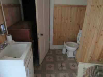 706 Main Street, Moose River, ME 04945 - #: 1452643