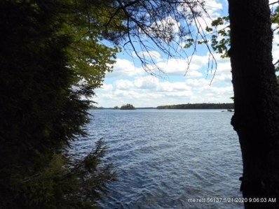 Tbd Lot 5 Birch Point Road, Cooper, ME 04657 - #: 1453073