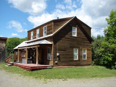 60 Stream Road, Moscow, ME 04920 - #: 1456546