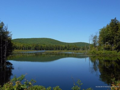Lot 14 Drake Pond Road, Jackson, ME 04921 - #: 1457585