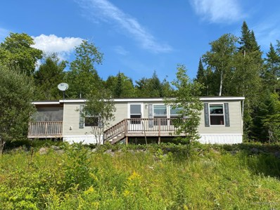220 Gray Ghost Road Road, Forest City Twp, ME 04413 - #: 1458045