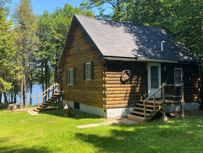 561 Lakeview Road, Topsfield, ME 04490 - #: 1458936