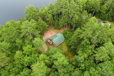 246 Long Pond Road, Great Pond, ME 04408 - #: 1458962