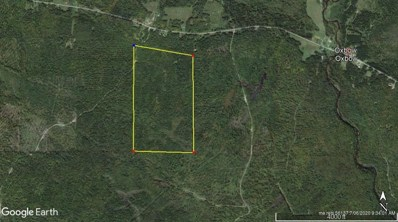 145 Smith Brook Road, Oxbow, ME 04764 - #: 1459103
