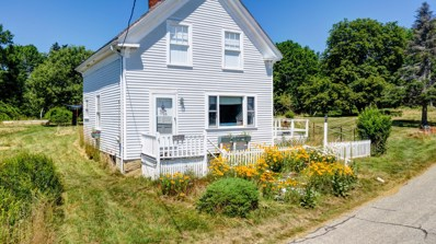 482 Fern Avenue, Long Island, ME 04050 - #: 1463651