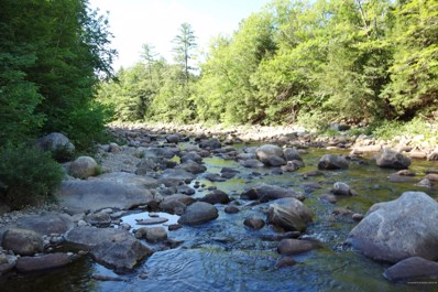 Lot 3 Roxbury Road, Roxbury, ME 04275 - #: 1465258